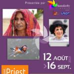 Expo de Saint-Priest Taurion